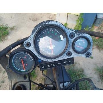Aprilia RS50 zegary 1999r