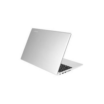 """VORKE Notebook 15 Laptop i7-4500U 15,6"""""""