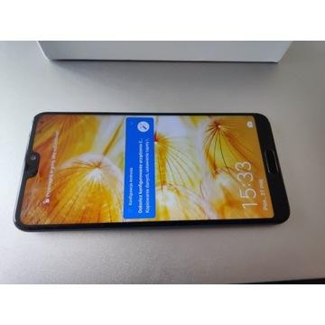 Huawei P20 4/64 Niebieski