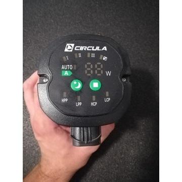 Pompa Elektroniczna Obiegowa Circula PE 25/40 180