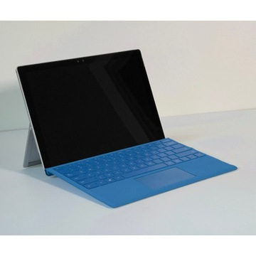 Surface Pro 4 i7 16 GB RAM 512 GB