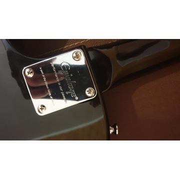 Gitara Epiphone Junior Les Paul