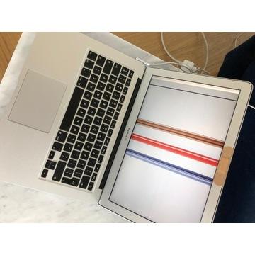 """Macbook Air 13,3"""" A1369"""
