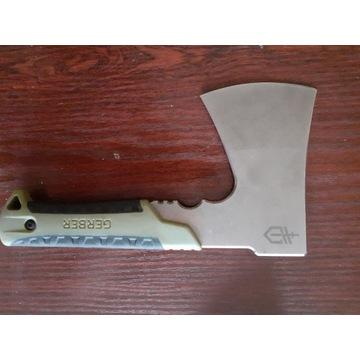 Toporek + Nóż firmy GERBER
