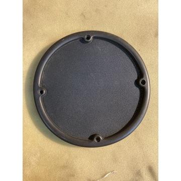 Atrapa osłona cover głośnik tył electra