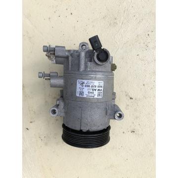 Sprezarka klimatyzacji VW SKODA 500820803D