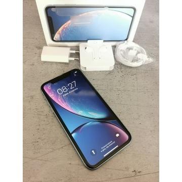 Iphone XR igła!!