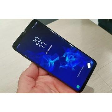 Telefon Samsung Galaxy S9 Plus
