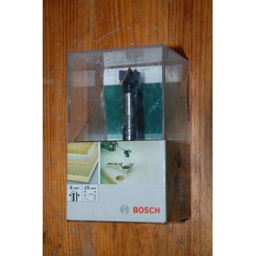 nowy Frez do wręgowania  BOSCH model 2609255278