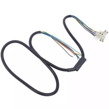 Kabel, przewód silnika xiaomi m365