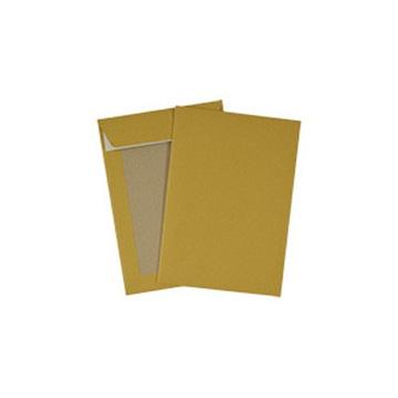Koperty kartonowe 100 sztuk