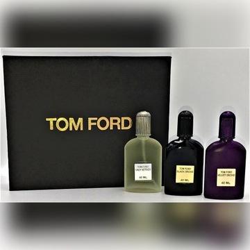 Zapachy dla kobiet Ruda Śląska Perfumy i wody Strona 3