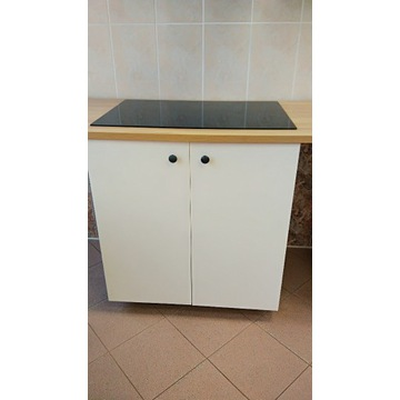 Szafka kuchenna IKEA  80x60x80 stan idealny