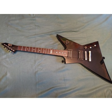 ESP LTD EX-50 (Używana)