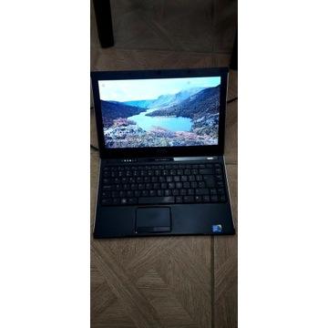 Laptop DELL Vostro V13 Core2, 4GB, 120GB SSD win10