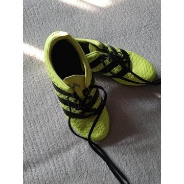 Adidasy turfy Adidas