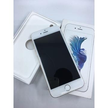 iPhone 6 oryginalny bez iCloud
