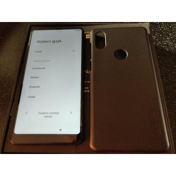 Xiaomi Mi Mix 2S 6/128