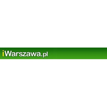 Domena iWarszawa.pl