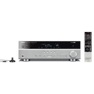 Amplituner Yamaha RX-467