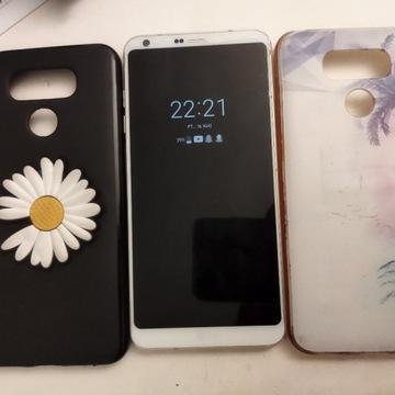 LG G6 H870 32GB LTE