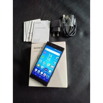 Sony Xperia Z5  3/32GB