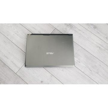 Asus X51R, Asus EeePc, Lenovo G585, 15,6 cala slim