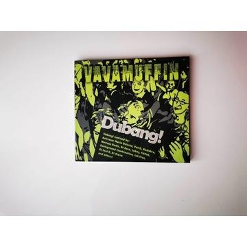 Vavamuffin - Dubang pierwsze wydanie