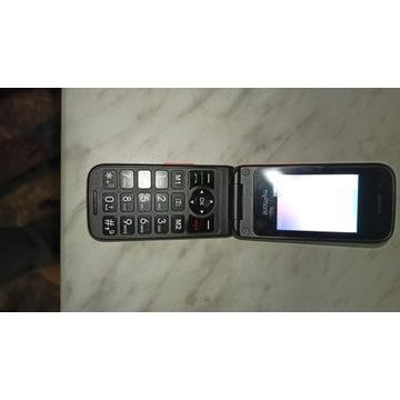 Telefon MYPHONE Flip 4