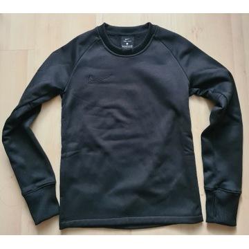 Bluza Nike dri-fit rozm. S 128-137cm 8-10 lat