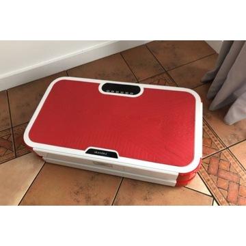 skandują Vibration Plate 900 Plus Vibration Plate