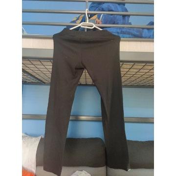 Spodnie termoaktywne Wedze