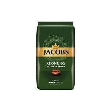 Najtańsza Kawa mielona 0,5kg Jacobs krünung