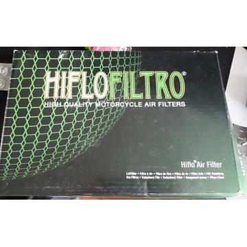 Filtr powietrza HFA6501