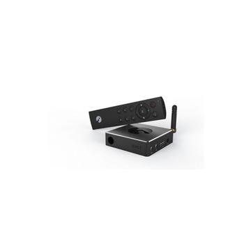 IEast Soundstream M30 Pro + Tomanek Ulps
