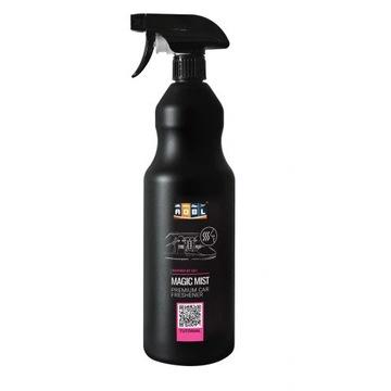 ADBL Magic Mist QD1 500ml zapach do auta