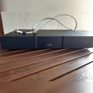 NAIM FLATCAP2 + 2 kable 5DIN-5DIN 240 st.