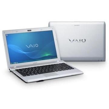SONY Vaio 11.6/AMD/4GB RAM/Radeon/320GB