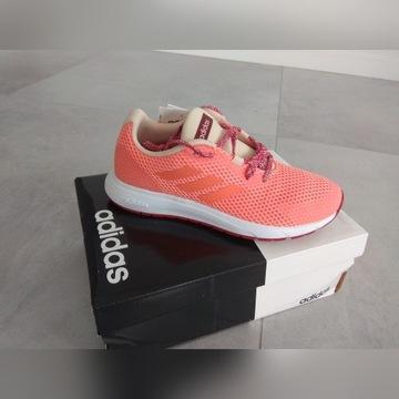 Buty adidas Sooray shore 36 2/3