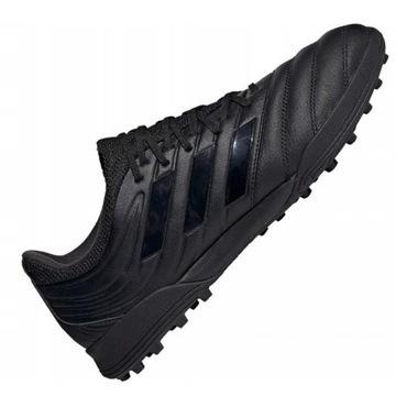 Adidas Copa 20.3 Tf M