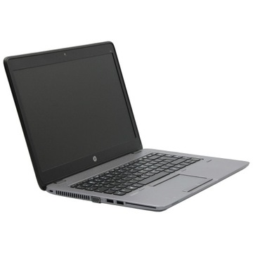 HP EliteBook 745 G2 AMD A8 PRO 16GB RAM 128GB SSD