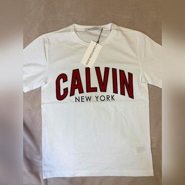 Koszulka Calvin Klein nowa !