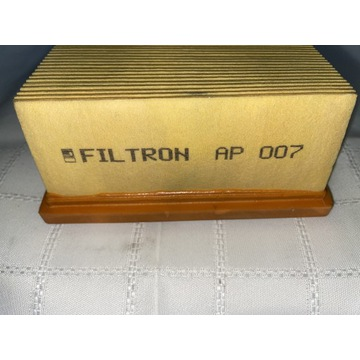 filtron AP007