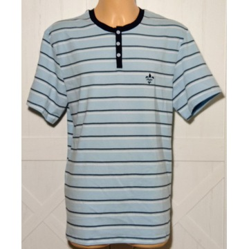 Koszulka od piżamy XL