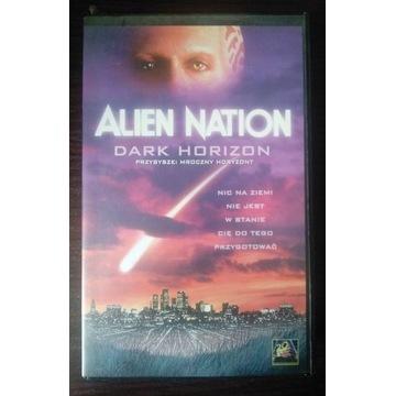 ALIEN NATION-DARK HORIZON CZ.2