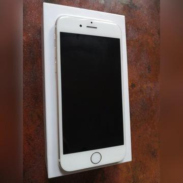 IPhone 6 16 GB złoty