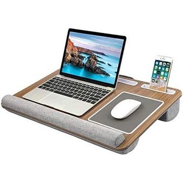Stolik pod laptopa Huanuo HNLD6