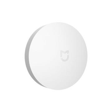 Mi Smart Wireless Switch