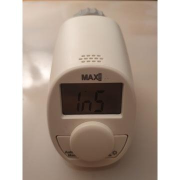 Głowica termostatyczna eQ-3 MAX! BC-RT-TRX-CyN