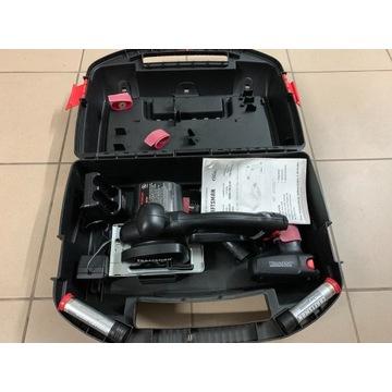 Zestaw Wkretarka , pila , rotary tool Craftsman